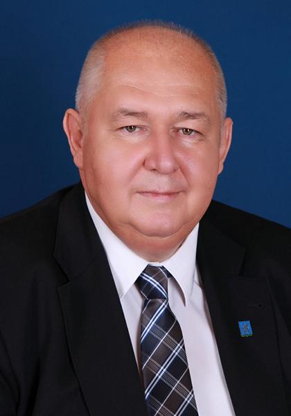 Lazók Zoltán
